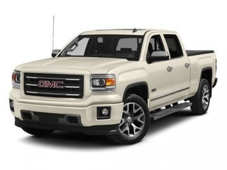 2014 GMC Sierra 1500 SLE in Tomball, TX 77375