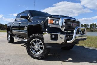 2014 GMC Sierra 1500 SLT in Walker, LA 70785