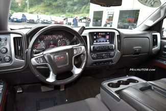 2014 GMC Sierra 1500 SLE Waterbury, Connecticut 16