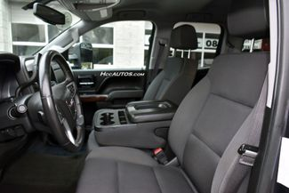 2014 GMC Sierra 1500 SLE Waterbury, Connecticut 17