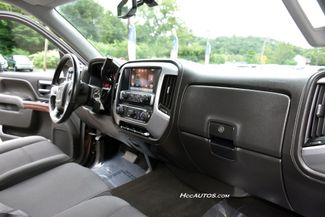 2014 GMC Sierra 1500 SLE Waterbury, Connecticut 23