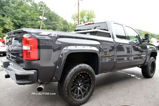 2014 GMC Sierra 1500 SLE Waterbury, Connecticut 6