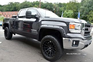 2014 GMC Sierra 1500 SLE Waterbury, Connecticut 8