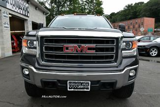 2014 GMC Sierra 1500 SLE Waterbury, Connecticut 9