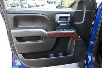 2014 GMC Sierra 1500 SLE Waterbury, Connecticut 28