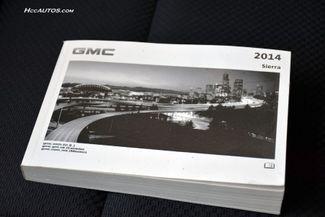 2014 GMC Sierra 1500 SLE Waterbury, Connecticut 41