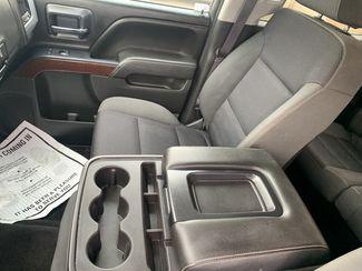 2014 GMC Sierra 1500 SLE  city MA  Baron Auto Sales  in West Springfield, MA