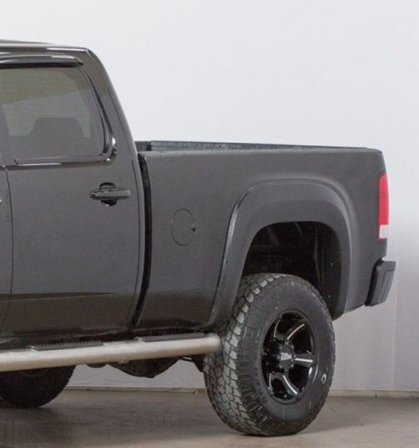 2014 GMC Sierra 2500HD Denali in Addison TX, 75001
