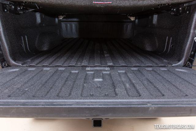 2014 GMC Sierra 2500HD Denali 4X4 in Addison, Texas 75001