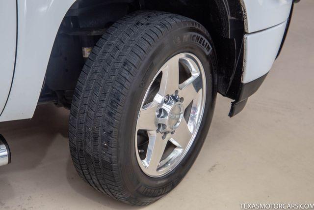 2014 GMC Sierra 2500HD SRW Denali 4x4 in Addison, Texas 75001