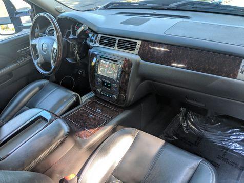 2014 GMC SIERRA 2500HD DENALI  in Campbell, CA