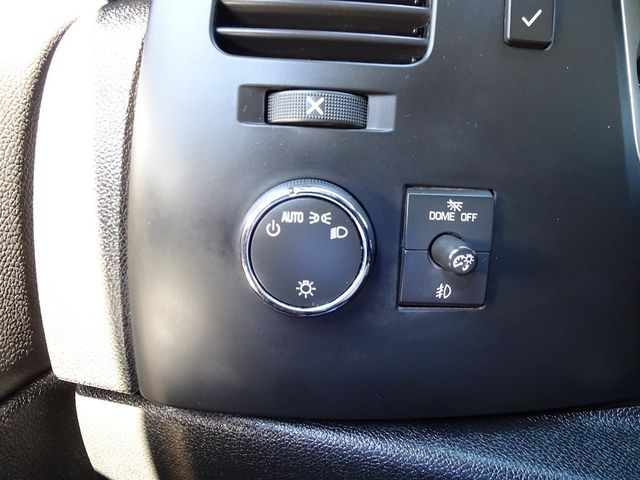2014 GMC Sierra 2500HD SLE Madison, NC 29