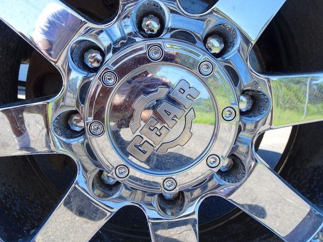 2014 GMC Sierra 2500HD SLE Madison, NC 53