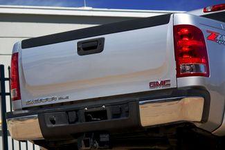 2014 GMC Sierra 2500HD Diesel 4x4 * LIFTED * 22's * TOYO MT's * SUPERLIFT Plano, Texas 23