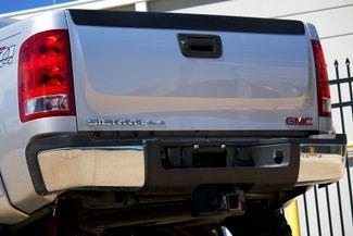2014 GMC Sierra 2500HD Diesel 4x4 * LIFTED * 22's * TOYO MT's * SUPERLIFT Plano, Texas 24
