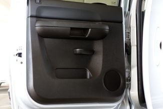 2014 GMC Sierra 2500HD Diesel 4x4 * LIFTED * 22's * TOYO MT's * SUPERLIFT Plano, Texas 37