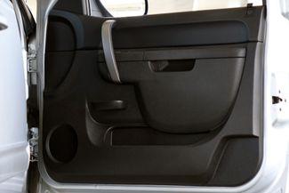 2014 GMC Sierra 2500HD Diesel 4x4 * LIFTED * 22's * TOYO MT's * SUPERLIFT Plano, Texas 36