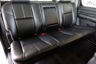 2014 GMC Sierra 2500HD Diesel 4x4 * LIFTED * 22's * TOYO MT's * SUPERLIFT Plano, Texas 15