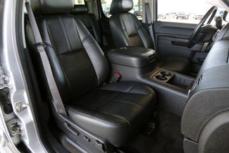 2014 GMC Sierra 2500HD Diesel 4x4 * LIFTED * 22's * TOYO MT's * SUPERLIFT Plano, Texas 14
