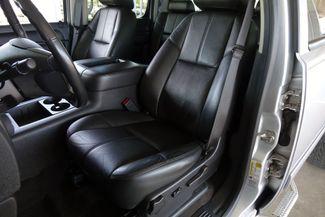 2014 GMC Sierra 2500HD Diesel 4x4 * LIFTED * 22's * TOYO MT's * SUPERLIFT Plano, Texas 13