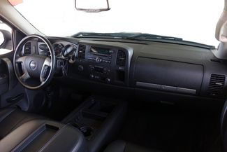 2014 GMC Sierra 2500HD Diesel 4x4 * LIFTED * 22's * TOYO MT's * SUPERLIFT Plano, Texas 12