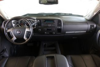 2014 GMC Sierra 2500HD Diesel 4x4 * LIFTED * 22's * TOYO MT's * SUPERLIFT Plano, Texas 8