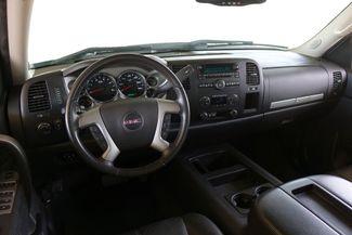 2014 GMC Sierra 2500HD Diesel 4x4 * LIFTED * 22's * TOYO MT's * SUPERLIFT Plano, Texas 11
