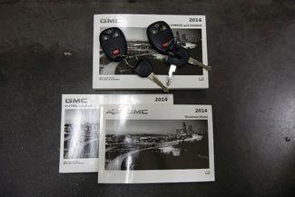 2014 GMC Sierra 2500HD Diesel 4x4 * LIFTED * 22's * TOYO MT's * SUPERLIFT Plano, Texas 41