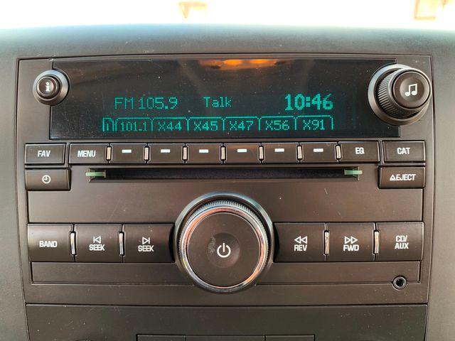 2014 GMC Sierra 2500HD SLE in Spanish Fork, UT 84660