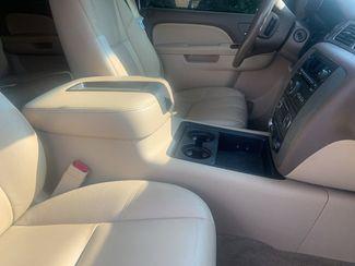 2014 GMC Sierra 2500HD SLT  city MA  Baron Auto Sales  in West Springfield, MA