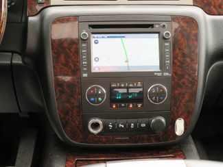 2014 GMC Sierra 3500HD SRW Denali Batesville, Mississippi 28