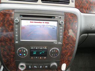 2014 GMC Sierra 3500HD SRW Denali Batesville, Mississippi 29