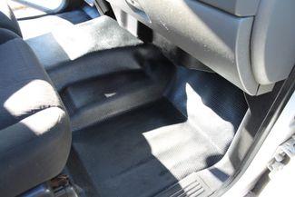 2014 GMC Sierra 3500HD Flat Bed   Duramax Diesel price - Used Cars Memphis - Hallum Motors citystatezip  in Marion, Arkansas