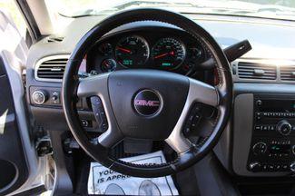 2014 GMC Sierra 3500HD SRW SLT  city PA  Carmix Auto Sales  in Shavertown, PA