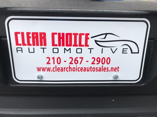 2014 GMC Sierra SLE in San Antonio, TX 78212