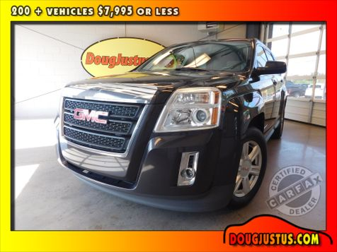 2014 GMC Terrain SLT in Airport Motor Mile ( Metro Knoxville ), TN