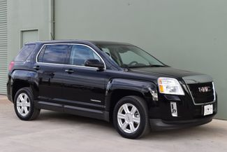 2014 GMC Terrain SLE | Arlington, TX | Lone Star Auto Brokers, LLC-[ 2 ]