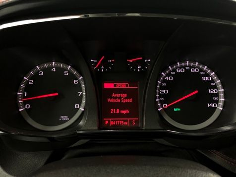 2014 GMC Terrain Denali | Bountiful, UT | Antion Auto in Bountiful, UT