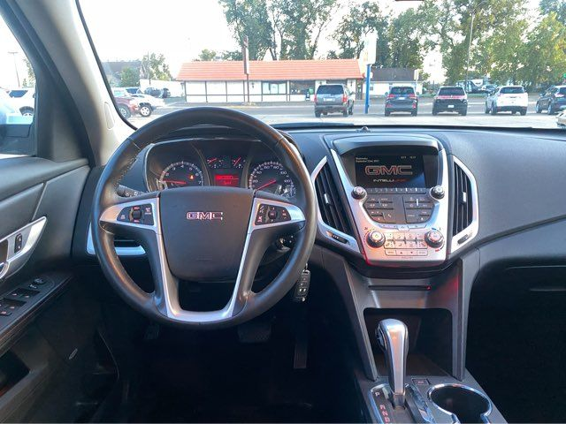 2014 GMC Terrain SLE ONLY 35,000 Miles in Dickinson, ND 58601