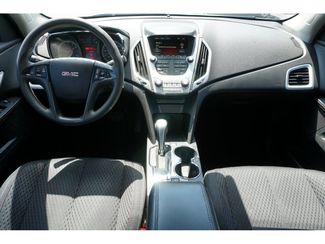 2014 GMC Terrain SLE  city Texas  Vista Cars and Trucks  in Houston, Texas
