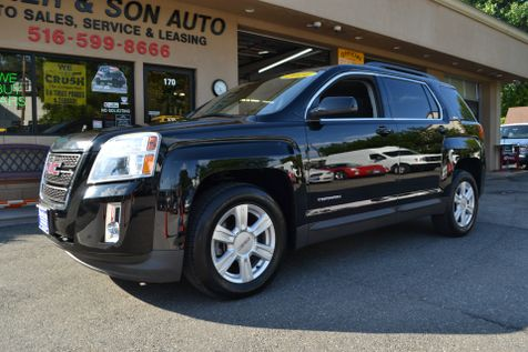 2014 GMC Terrain SLE in Lynbrook, New