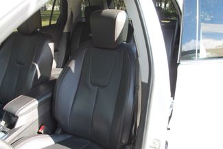 2014 GMC Terrain Denali price - Used Cars Memphis - Hallum Motors citystatezip  in Marion, Arkansas