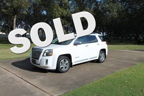 2014 GMC Terrain Denali in Marion, Arkansas