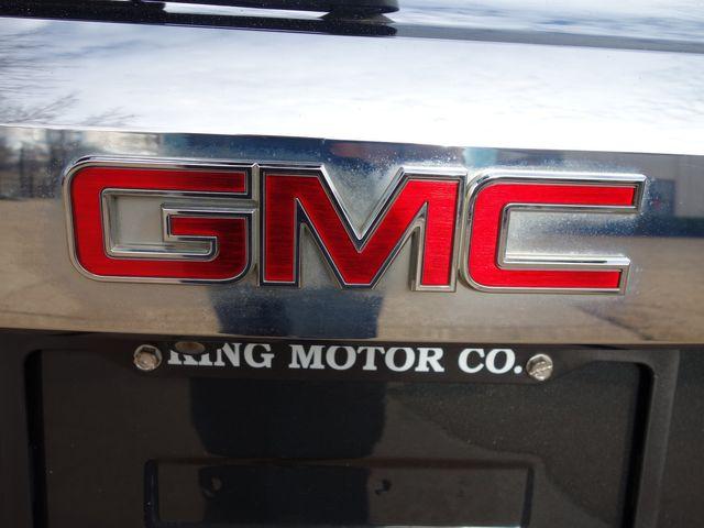 2014 GMC Terrain SLT in Marion, AR 72364