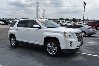 2014 GMC Terrain SLT in Memphis, Tennessee 38115