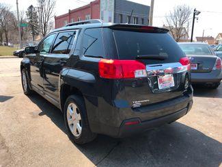 2014 GMC Terrain SLT  city Wisconsin  Millennium Motor Sales  in , Wisconsin