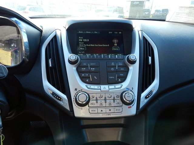 2014 GMC Terrain SLE in Nashville, Tennessee 37211