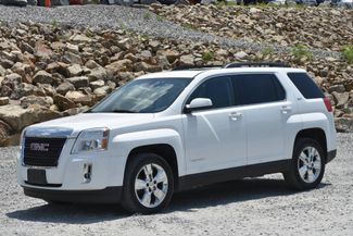 2014 GMC Terrain SLT Naugatuck, Connecticut