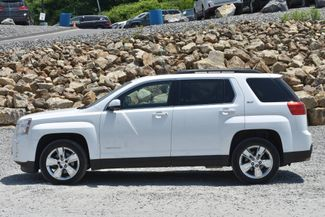 2014 GMC Terrain SLT Naugatuck, Connecticut 1