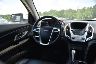 2014 GMC Terrain SLT Naugatuck, Connecticut 15